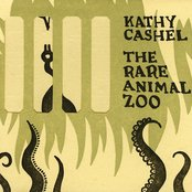 The Rare Animal Zoo