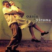 Oasis & Yiruma