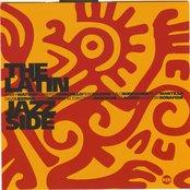 The latin jazz side