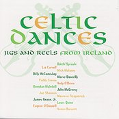 Celtic Dances: Jigs and Reels from Ireland