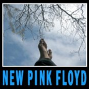 New Pink Floyd