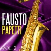 Fausto Papetti. Vol.2