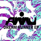 Dream Runner EP