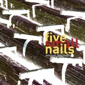 FIVE SMALL NAILS