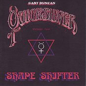 Shapeshifter Volume 4