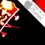 Fire, the Acoustic Album