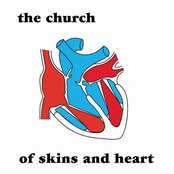 Of Skins & Heart (30th Anniversary Remaster)