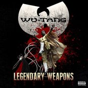 Legendary Weapons (Deluxe Edition)