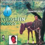 Evergreen Songs Original 1
