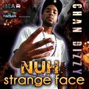 Nuh Strange Face