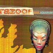 Soul Aquarium