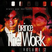 The Work, Volume 2 (disc 3)