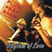 Rhythm Of Love