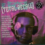 Total Recall Vol. 7