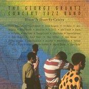 George Gruntz Concert Jazz Band: Blues 'N Dues Et Cetera