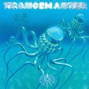 Trancemaster 12: Return to Goa (disc 1)