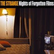 Nights of Forgotten Films