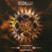 Audio 136 (bonus disc)