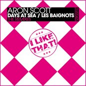 Days At Sea / Les Baignots (The Remixes)