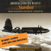Stardust - Armed Forces Radio