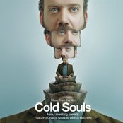 Cold Souls (Music from the Film)