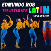 The Ultimate Latin Collection