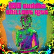 100 Buddha Chillout Hits