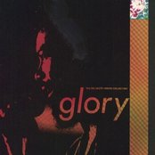 Glory: The Gil Scott-Heron Collection