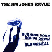 Burning Your House Down / Elemental