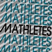 Mathletes EP