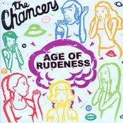 Age of Rudeness