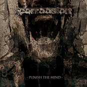 Punish the Mind