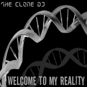 Welcome To My Reality