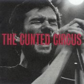 The Cunted Circus
