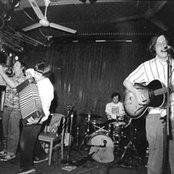 1998-08-18: The Garage, London, UK