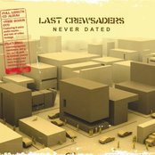 Never Dated CD/DVD package (4XM CD 001, Walboomers)