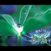 Dj Zen: Earth