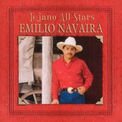Tejano All-Stars: Masterpieces by Emilio