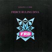 Fierce Ruling Diva