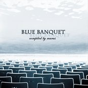 Blue Banquet