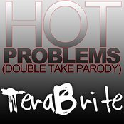 Hot Problems (Double Take Parody) (feat. Toby Turner)