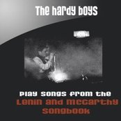 The Hardy Boys Play Songs From The Lenin & McCarthy Songbook
