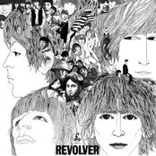 Revolver (MFCD Mono Remaster)
