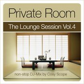 Private Room (The Lounge Session, Vol. 4)
