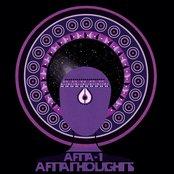Aftathoughts Vol. 1