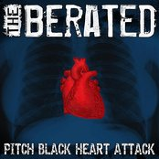 Pitch Black Heart Attack
