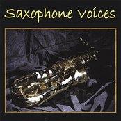 Saxophone Voices