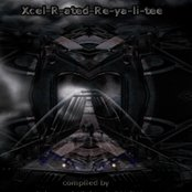 VA - Xcel-R-ated-Re-ya-li-tee [XD label]
