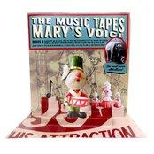 Mary's Voice