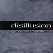 Three Neuron Kings